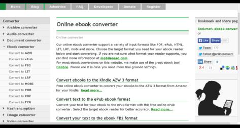 ebook.online-convert.com