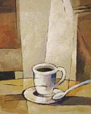 cup_of_coffee-lutz_baar