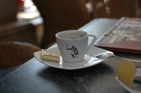 Coffee04-610x405